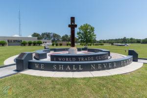 Havellock-911-memorial-plaza