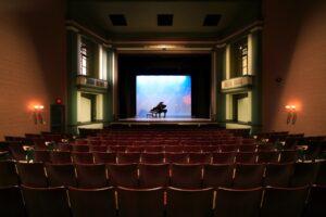 paramount-theatre-goldsboor-nc