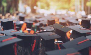New-Bern-Graduation