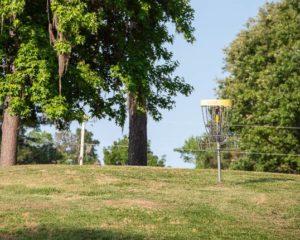 Glenburnie-Park-New-Bern-NC
