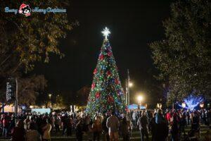 Beary-Merry-Christmas-New-Bern-2020