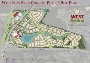West-New-Bern-Concept-Site-Plan NOV 2020
