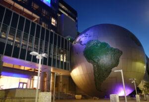 North-Carolina-Museum-Natural-Sciences