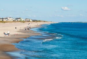 Atlantic-Beach-NC-West-New-Bern